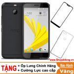 Điện Thoại HTC 10 Evo