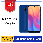 Xiaomi Redmi 8A Chính Hãng DGW