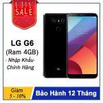 Điện Thoại LG G6 Ram 4GB