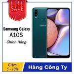 Samsung Galaxy A10S Công Ty