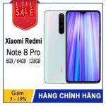 Xiaomi Redmi Note 8 Pro (6GB/64GB)