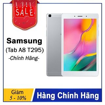 Máy Tính Bảng Samsung Galaxy Tab A8 - T295