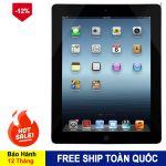 Máy Tính Bảng iPad 4 Bản 32GB