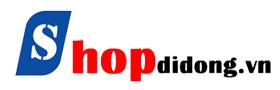http://shopdidong.vn/