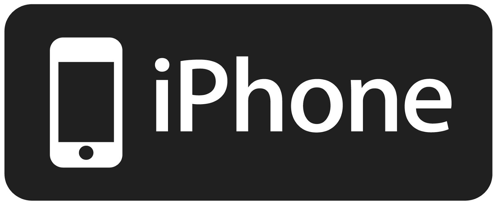 http://shopdidong.vn/iphone