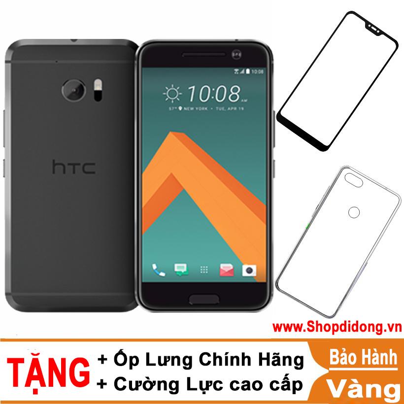 Điện Thoại HTC 10 Ram 4GB