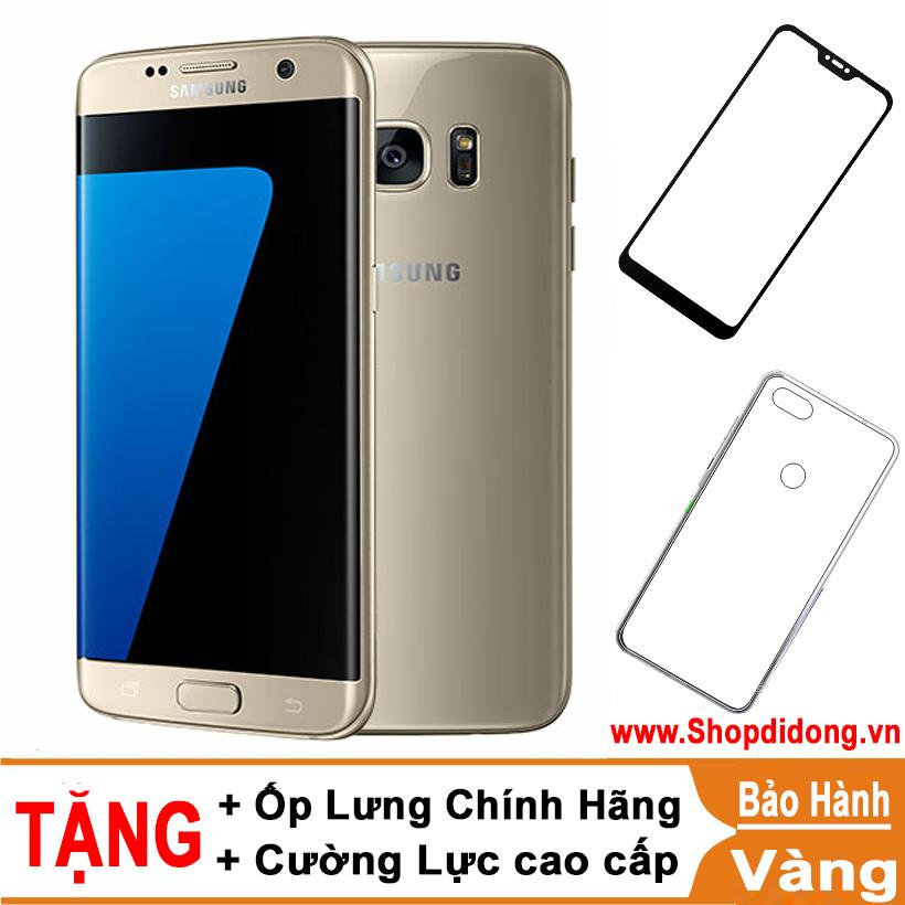 Samsung Galaxy S7 Edge 2 Sim