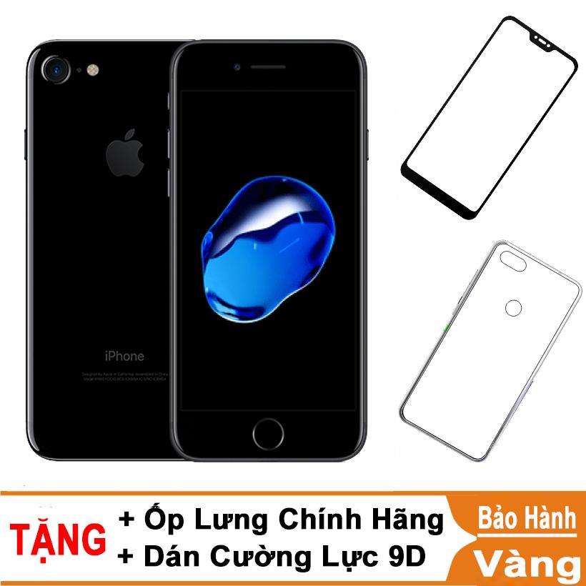 iPhone 7 Quốc Tế