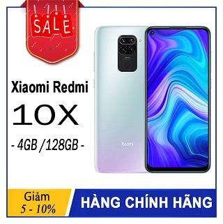 Xiaomi Redmi 10X (4GB/128GB)